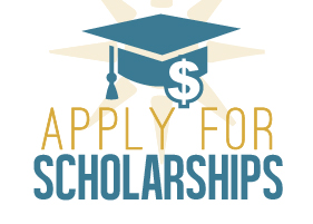 College Board scholarship search